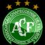 Chapecoense-SC