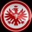 Eintrach Frankfurt