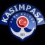 Kasimpasa SK