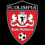FC Zaria Bălţi